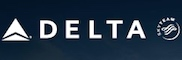 Delta Airlines image
