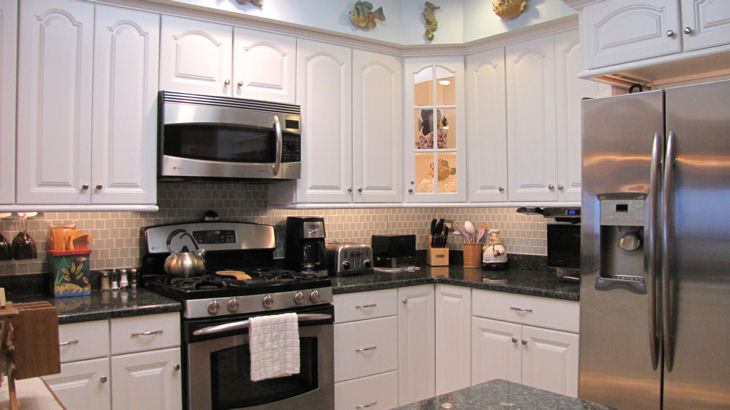 North Wildwood Rentals By Owner At The Jersey Shore 101