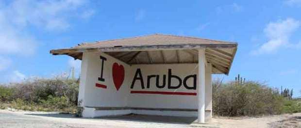 visit-aruba