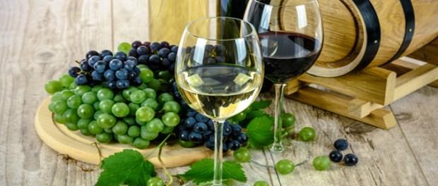 wine-tasting-in-aruba