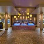 Baker – Schuhmann Resort Gallery Picture