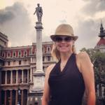 Buenas Aires, VIP Vacations, Adventures, Argentina