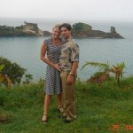 St. Lucia, Adventures, VIP Vacations