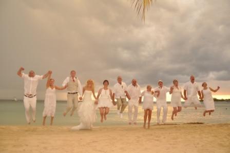 fink_regan_wedding