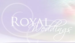 Royal Weddings by Playa Hotels