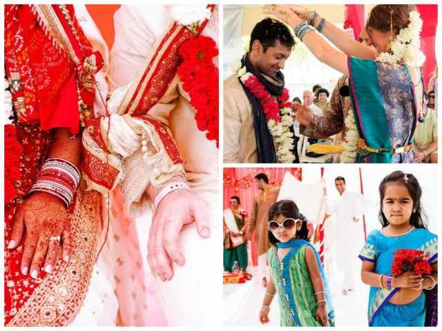 VIP Vacations, Destination Wedding, Indian Destination Wedding