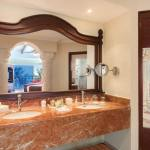 4 Carmen-One-Bedroom-Suite-Bathroom