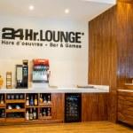 Hilton-Playa-del-Carmen-24-Hour-Lounge-Bar