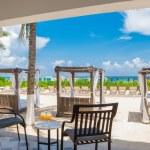 2 Carmen-Junior-Suite-Oceanfront-Walk-Out-View