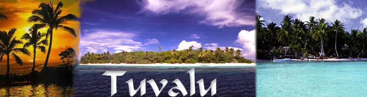 Tahiti Vacation Specials
