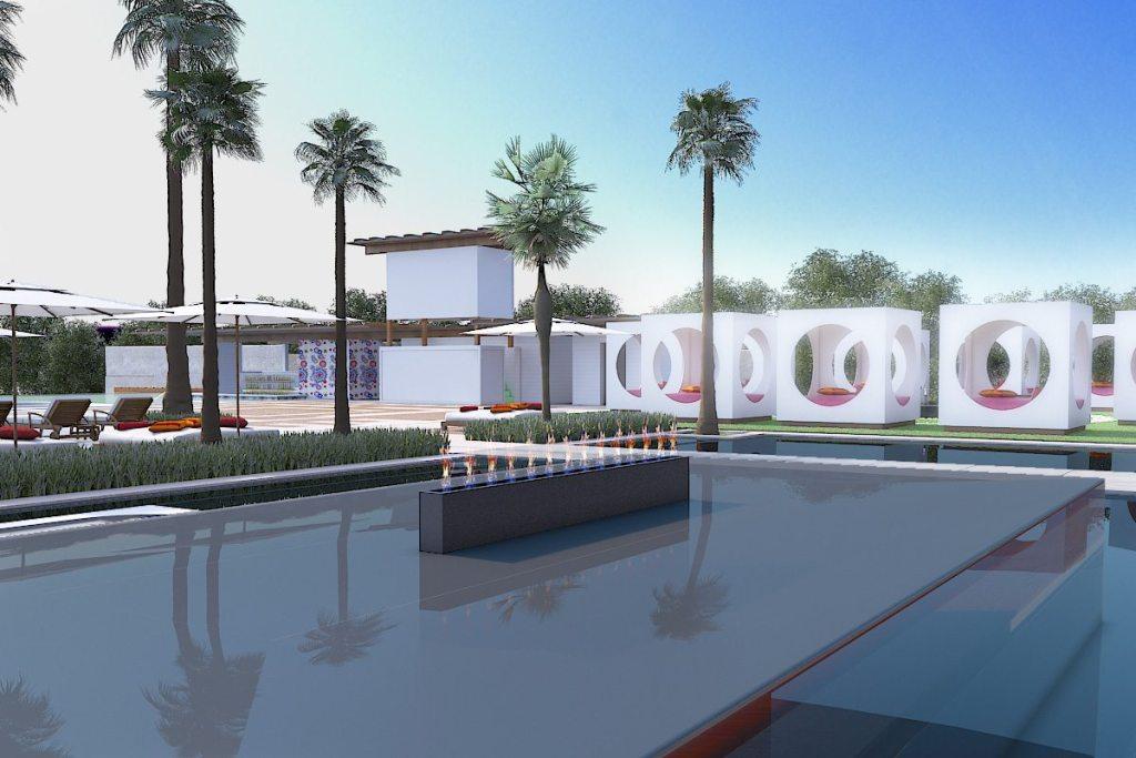 BREMB_EXT_lobby_fountain