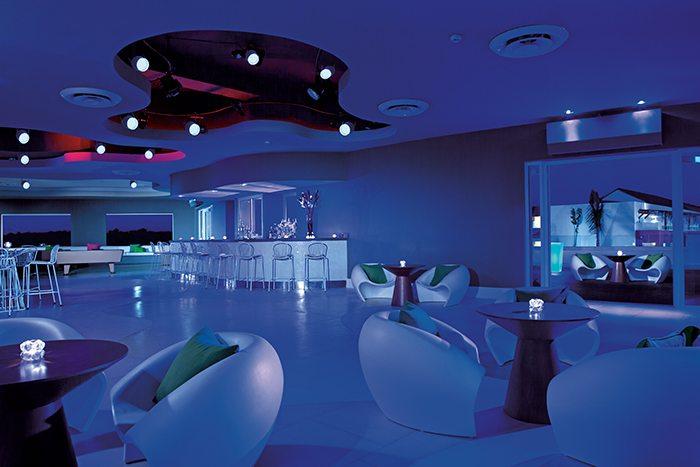 After Dark Sports Bar & Nightclub