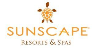 sunscape_logo-noTag