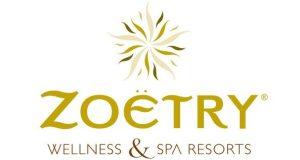 zoetry_logo-noTag