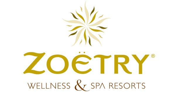 zoetry_logo-noTag