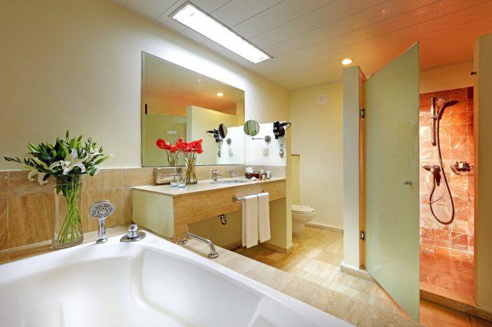 bathroom - Bathroom Designs Jamaica
