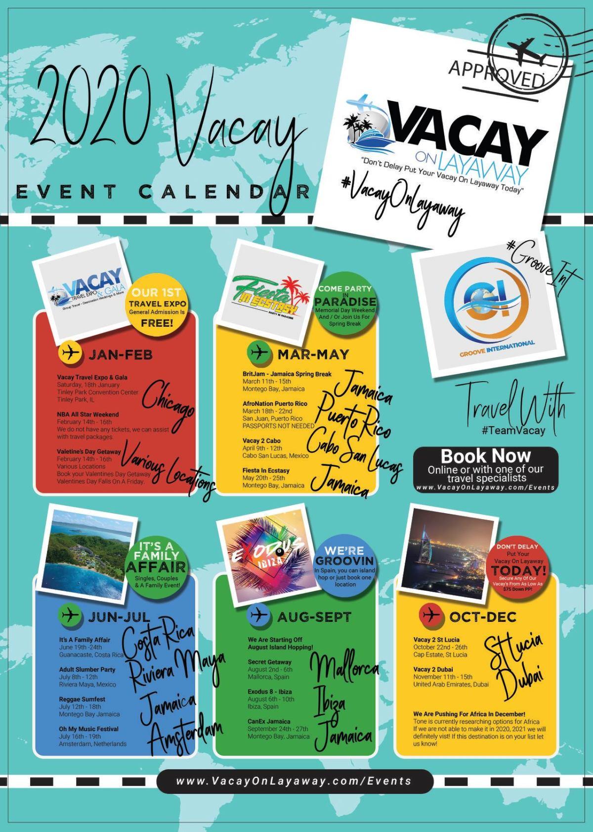 Vacay Calendar Copy