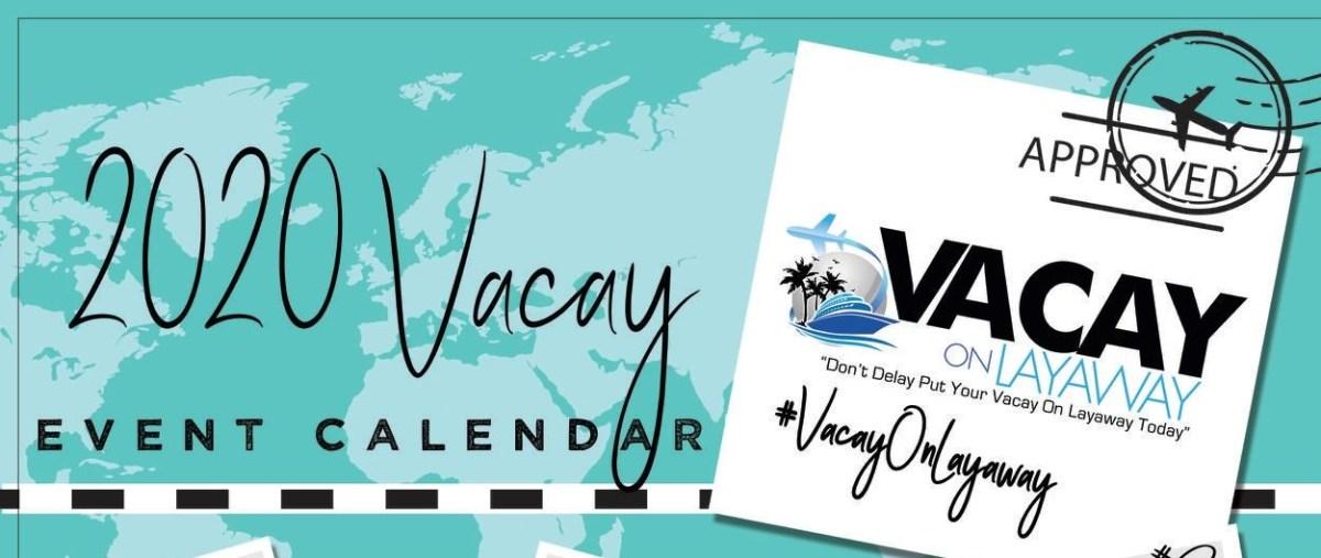 Vacay Calendar Crop Copy