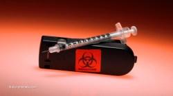 Biohazard-Needle-Syringe-Vaccine-Poison.jpg
