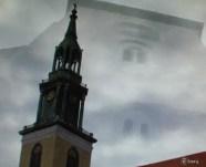 Kirchenglocken