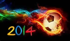 Deutschland WM