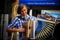 Steierische Harmonika-Brandenburg