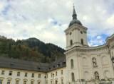 Kloster Ettal
