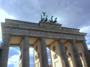 Berlin Ostern 2015 Tdeva15