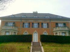 Babelsberg/Potsdam 2016/04