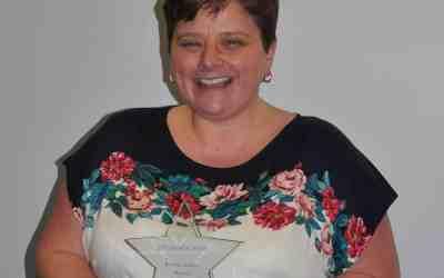 Winner: Voted Best VA Training Provider