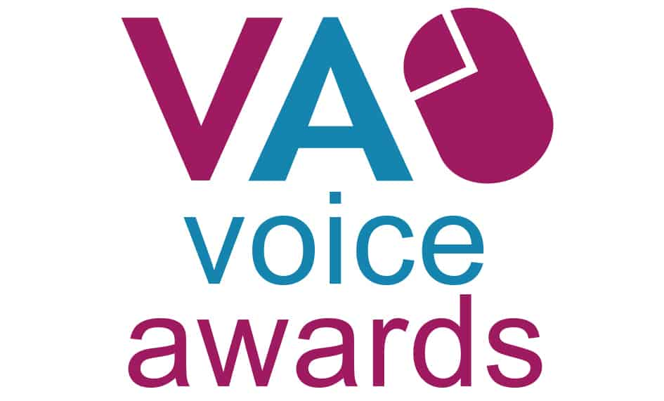Virtual Assistant Voice Awards Launched