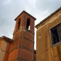 Borgo Bruca