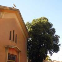 Borgo Lupo