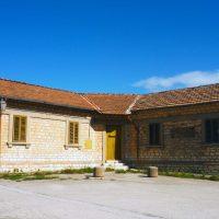 Borgo Filaga