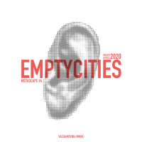 Empty Cities