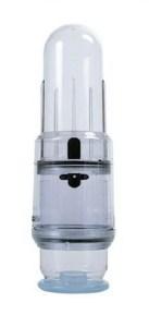 Vacurect Pump
