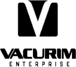 VACURIM ENTERPRISE Co.