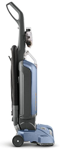 hoover windtunnel t series pet uh30310 vacuum cleaner Review