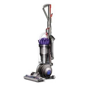 Best Vacuum For Pet Hair Review 2017