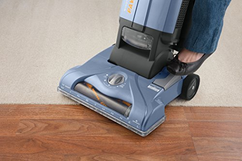 How Durable is the Hoover WindTunnel T-Series Pet UH30310