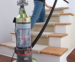 Best Hoover Vacuum Reviews