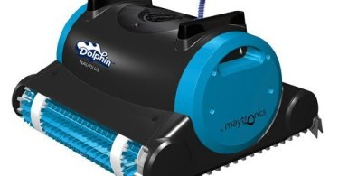 Best Pool Vacuum Cleaner Reviews 2017