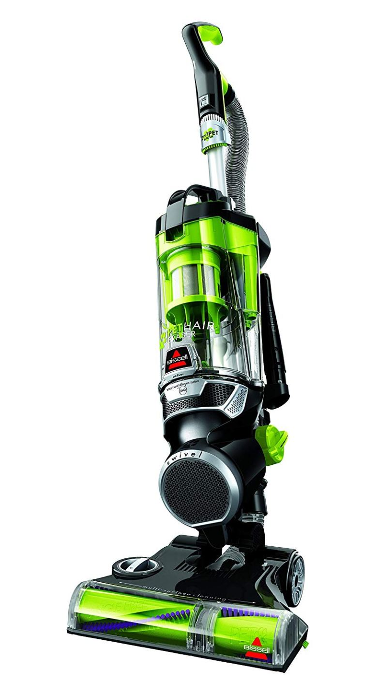 Best Vacuum For Pet Hair Top 10 Reviews And Buyer Guide 2019