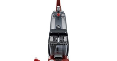 Hoover FH50150 Review - Exactly why FM50150 Top at users choice?
