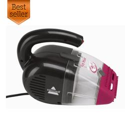 Bissell Pet Hair Eraser 33A1