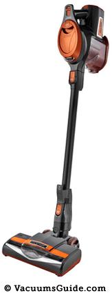 Shark Rocket Ultralight Upright (HV302)