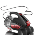 Dirt Devil The Hand Vac 2.0 Bagless Handheld Vacuum, SD12000