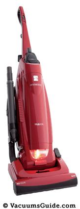 Kenmore Progressive Upright Vacuum 31069