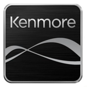 Kenmore vacuum cleaners