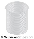 Plastic liner